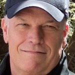 Bruce Leitch