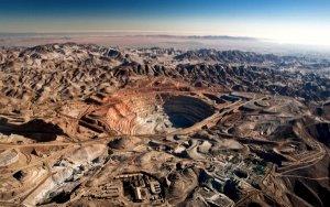"""铜将取代原油成为""""大宗商品一哥""""的3个理由"""