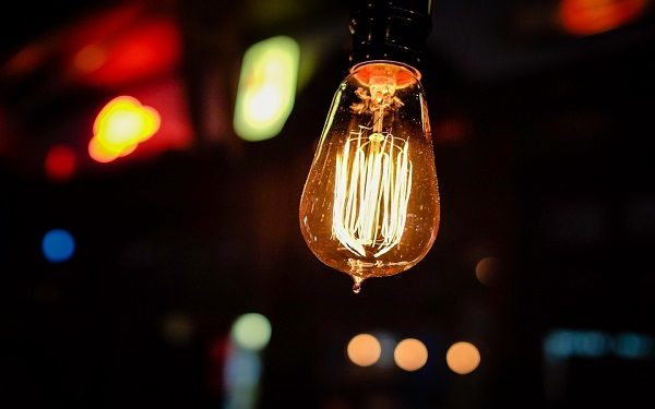 Innovation, tech, new energy