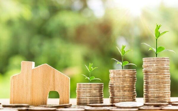 加国房产投资