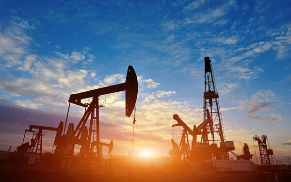 Baytex Energy股价最近抬头,这次是来真的吗?