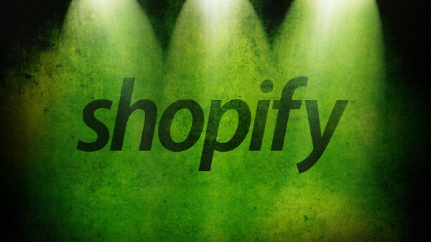 支付巨头Square宣战Shopify,电商建站市场或打破平静