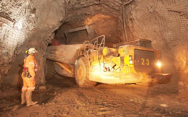 矿业权益投资,贵金属投资的另类选择