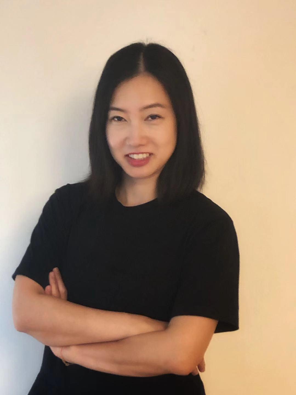 App II_Ms Zhou