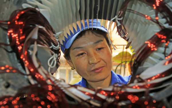 中美贸易战尚未阻挡铜价上行
