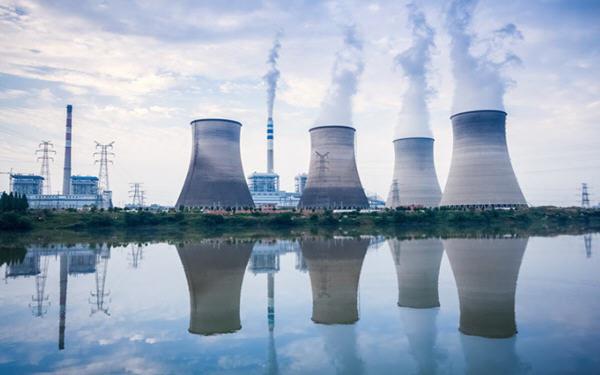 研究报告称炼焦煤价格今年有望继续保持在高位