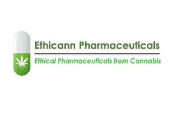 Ethicann Pharmaceuticals Forms Partnership with Ilera Therapeutics for the Development and Manufacture of Botanical THC to Treat Chemotherapy-Induced Nausea and Vomiting (CINV),加拿大Ethicann与Ilera Therapeutics合作开发和生产植物THC