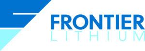 Frontier_Logo_CMYK