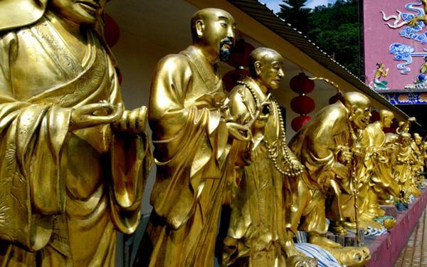 黄金 中国 印度