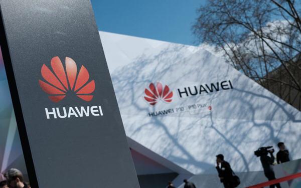 打压华为?且看看中国对这些科技金属的影响力再说!