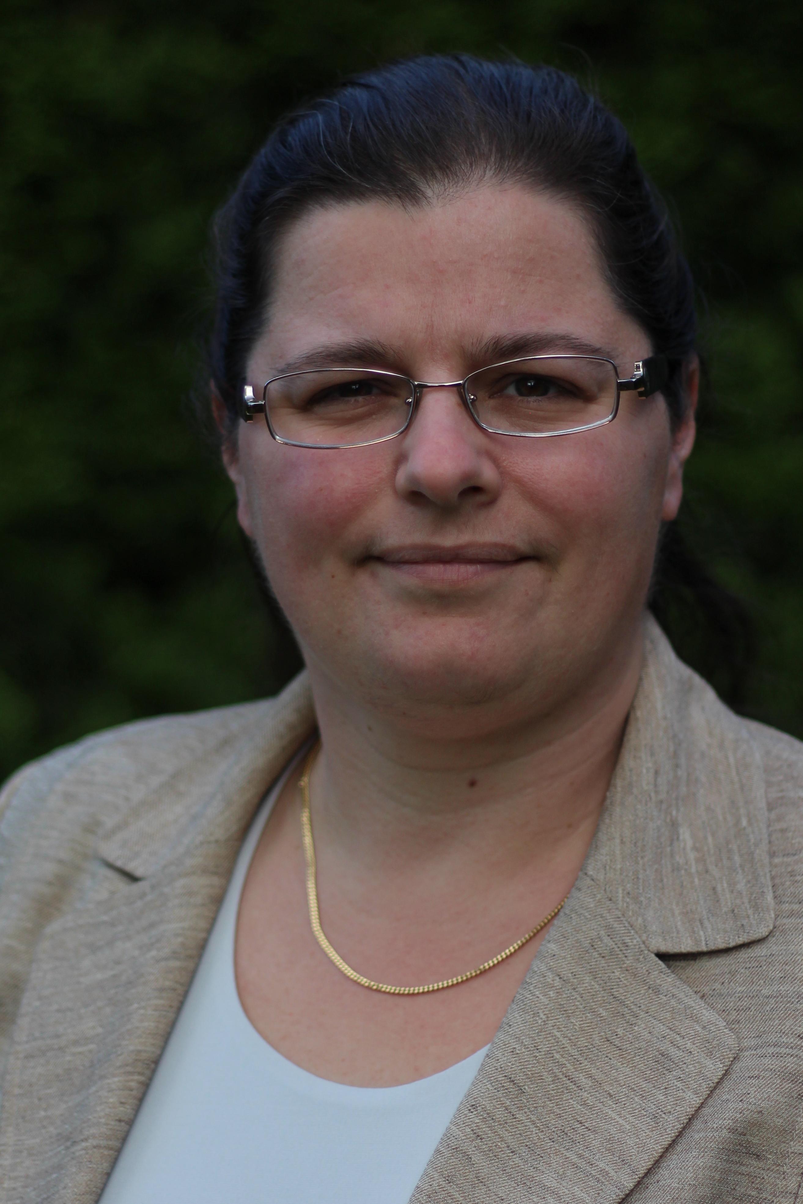 Oreola Donini, Chief Scientific Officer | Soligenix, Inc. (NASDAQ: SNGX)