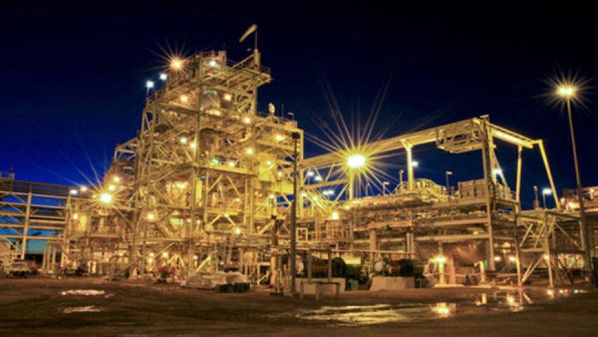 First Quantum signals potential restart of Ravensthorpe mine