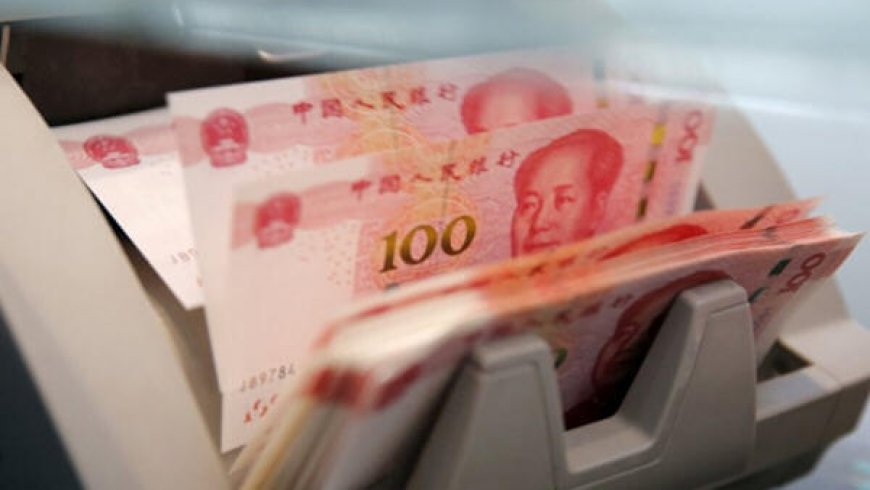 Asian Nations to Consider Adding Yuan, Yen to Regional Swap Deal: Nikkei