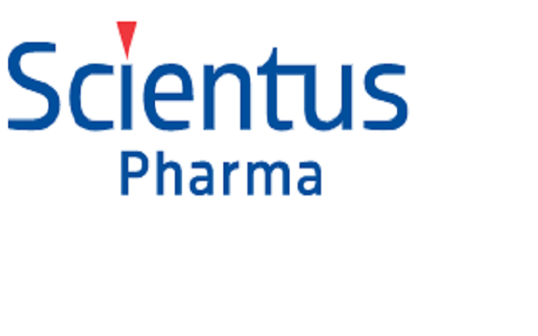 Scientus Pharma Obtains Health Canada Approval for Sale of Cannabis Oils and Capsules,Scientus获得加拿大卫生部销售大麻油和胶囊的批文
