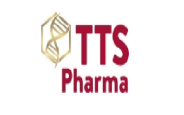 TTS Pharma Limited Announces Closing of £10.3 Million Fundraising and New Board Appointment,英国TTS Pharma Limited宣布完成1030万英镑融资