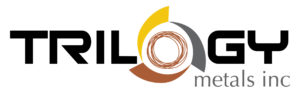 Trilogy Logo JPEG