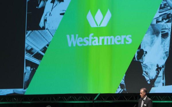 西农集团将溢价47%收购澳洲锂矿公司Kidman Resources