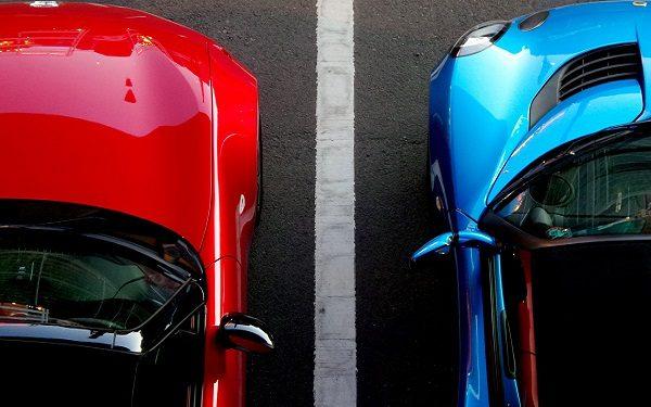 新能源汽車方向