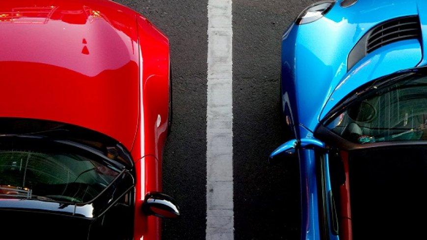 電動車自燃引發新能源汽車方向大爭論,未來哪條賽道勝出?