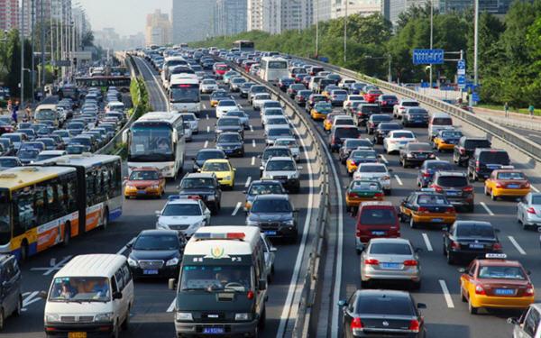 国际能源署:2030年全球10-20%的汽车将为电动汽车