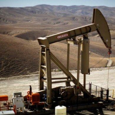 能源信息署:美國頁岩油產量7月份將達到創紀錄水平