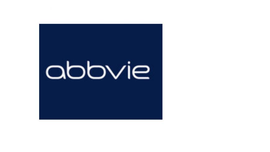 AbbVie looks beyond Humira with $63 bln deal for Botox-maker Allergan