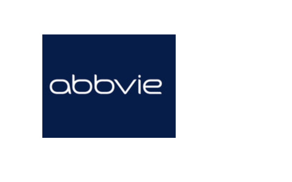 AbbVie looks beyond Humira with $63 bln deal for Botox-maker