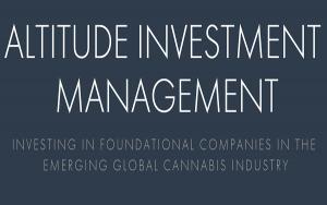 Altitude Investment