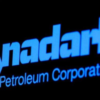 阿納達科批准莫桑比克200億美元LNG出口項目