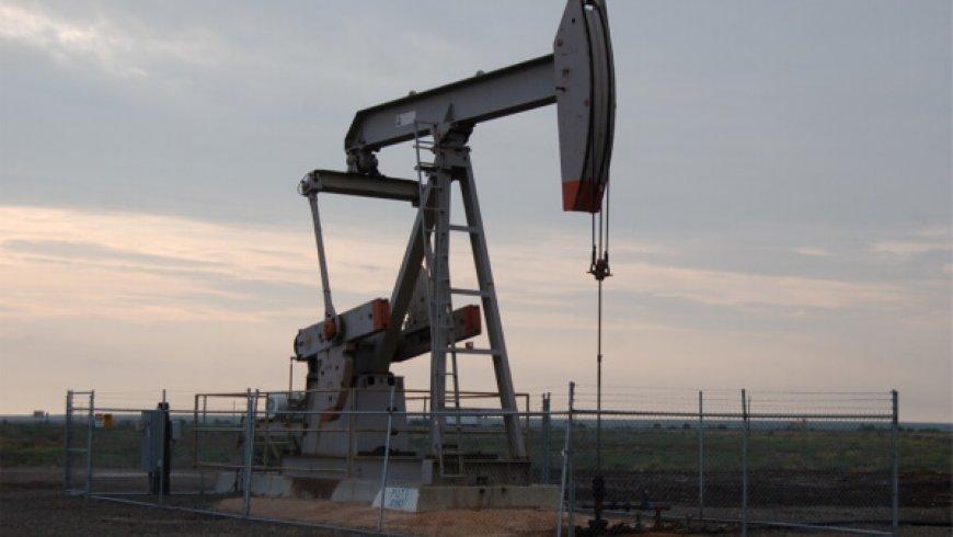 中美印三國支撑全球石油需求增長,福祉還是隱患?