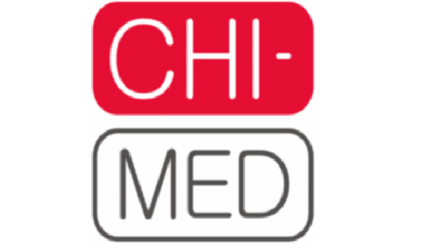 Chi-Med's Surufatinib Meets Survival Endpoint — Trial Stopped Early