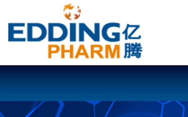 Eddingpharm investment firms larrimer john n&md investment corporation