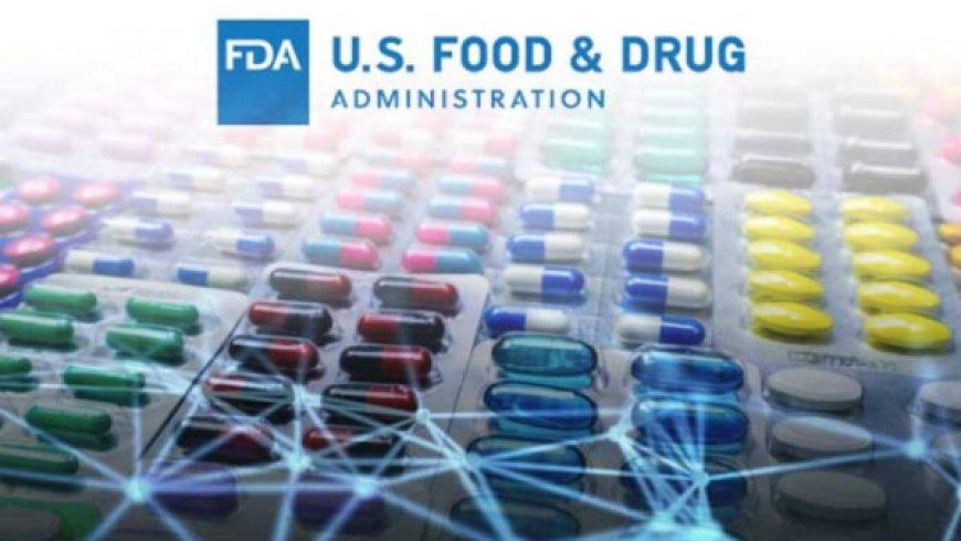 FDA钦定IBM开展药品区块链试点,全程追踪追溯药品信息