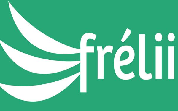 Frelii, Inc.與Orn Health Inc.達成協議