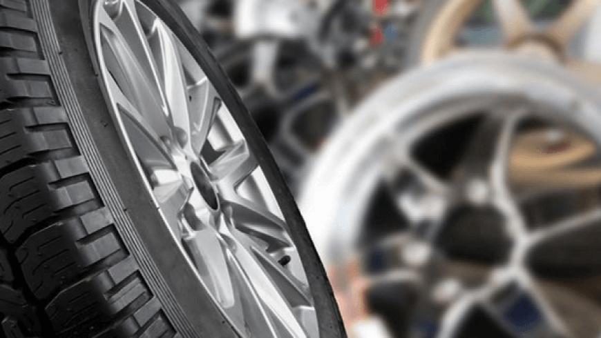 中國萬通智控科技將成立泰國輪胎氣門嘴工廠