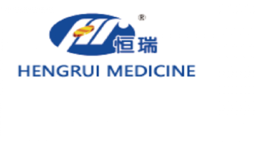 Jiangsu Hengrui In-Licenses Treatment for Yeast Infection from Mycovia