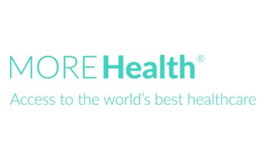 MORE Health Announces Strategic Collaboration with Memorial Sloan Kettering Cancer Center