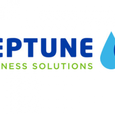 Neptune Receives Health Canada's Amendments to Expand Capacity to 200,000 kg and for Cannabis Oil Capsule Production