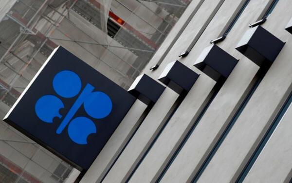 欧佩克 俄罗斯 石油供应