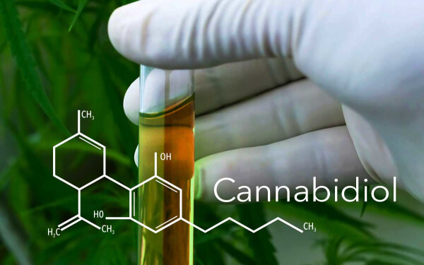 大麻二酚成爲新的投資熱點,市場上聚焦該業務的公司有哪些?