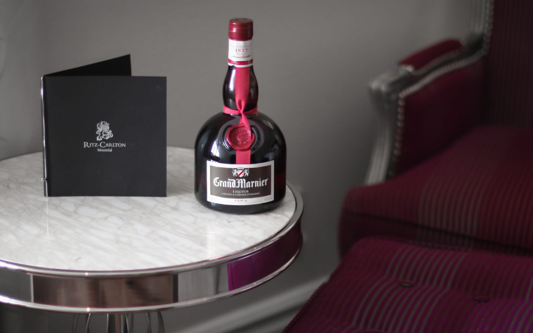 Ritz_HotelRoom5 Grand Marnier