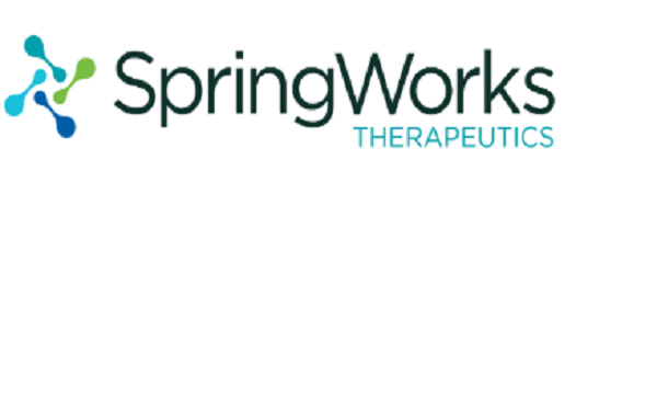 BeiGene and SpringWorks Therapeutics Announce the Formation of MapKure to Develop BGB-3245, an Investigational, Selective Next-Generation RAF Kinase Inhibitor