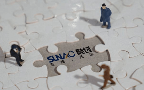 Sunac to Issue USD600 Million of Senior Notes in Singapore