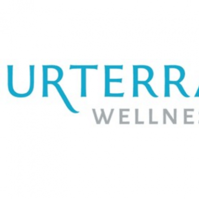 Intrexon Corporation and Surterra Wellness Partner in $100mm Deal to Advance Commercial Scale Fermentation-based Cannabinoid Production