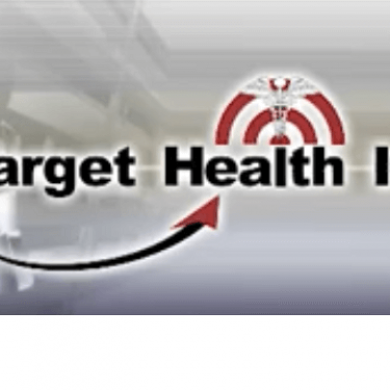 Target Health and dMed Biopharmaceuticals Join Forces to Help Western and Chinese Biopharma and Device Companies