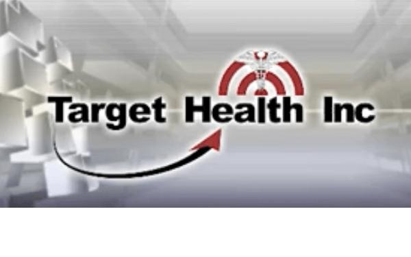 Target Health