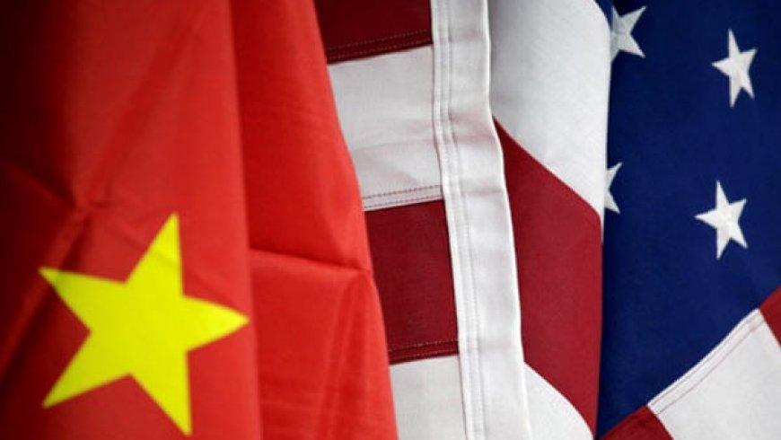 U.S., China Agree Tentative Trade Truce Ahead of G20 Summit: SCMP
