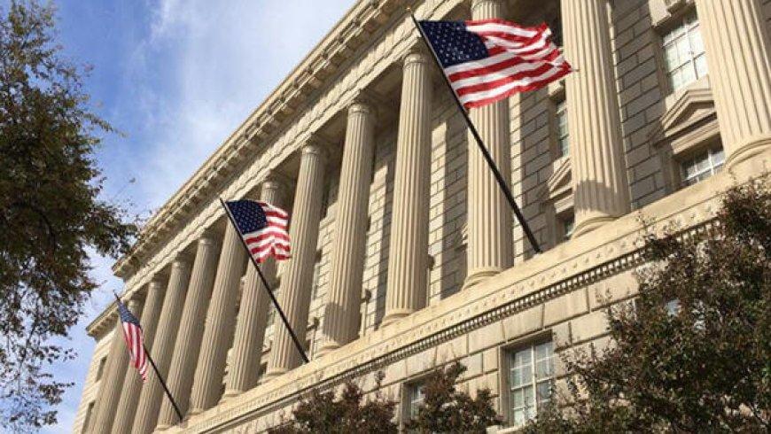 美國商務部敦促減少對外國關鍵礦產的依賴