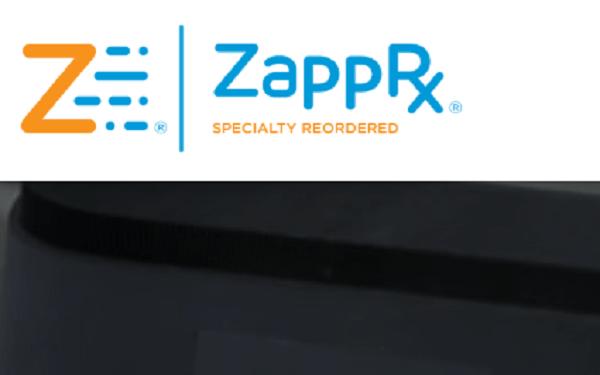 ZappRx