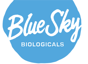 Blue Sky Biologicals